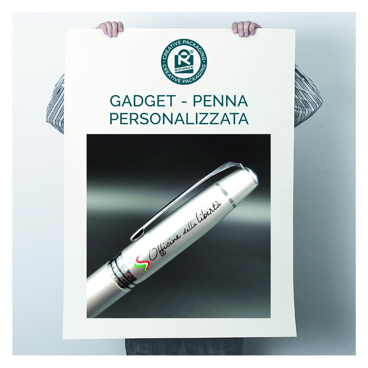 rifipack-penna-personalizzata-gadget-1