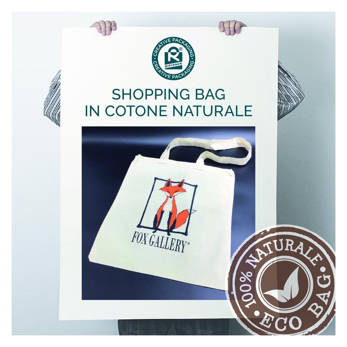 rifipack-shopping-bag-shopper-borse-sportine-in-cotone-naturale-eco-bag-naturale-1