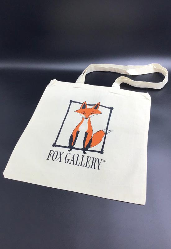 shopping bag cotone naturale rifipack shopper personalizzate