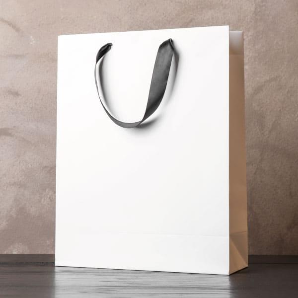 Shopper online