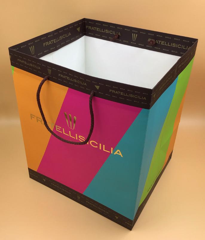 Shopper online personalizzate