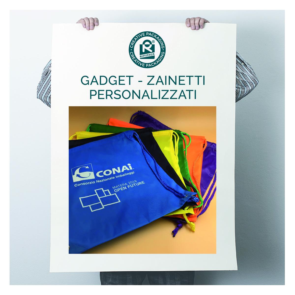 rifipack-gadget-gadgets-zaini-zainetti-personalizzati-colorati-1