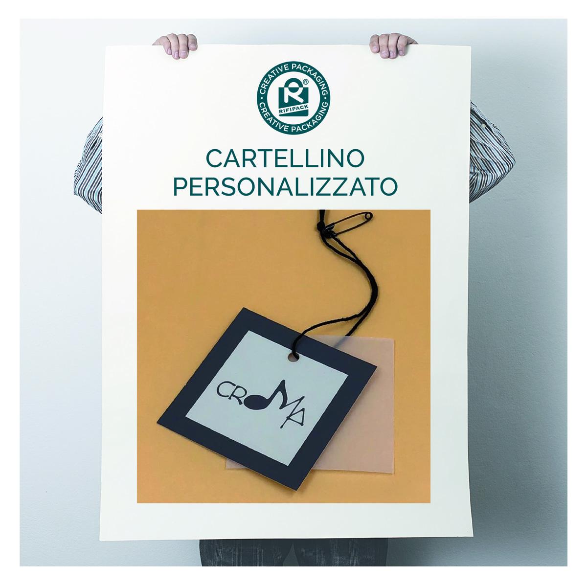 rifipack-materiale-tipografico-cartellino-personalizzato-con-cartellino-di-servizio-con-spilla-laccetto-con-nodo-1