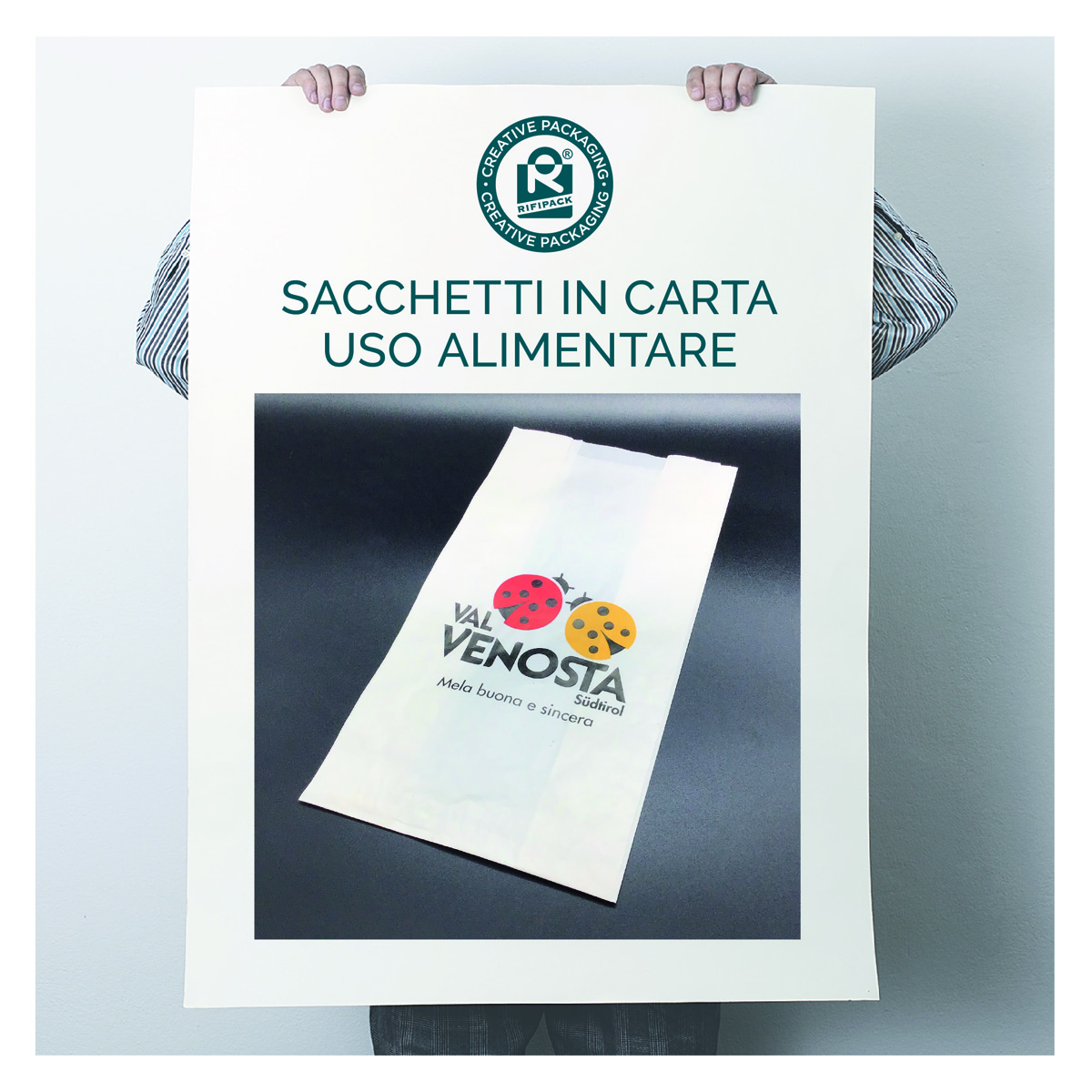 rifipack-sacchetti-in-carta-bianca-uso-alimentare-packaging-alimentare-food-1