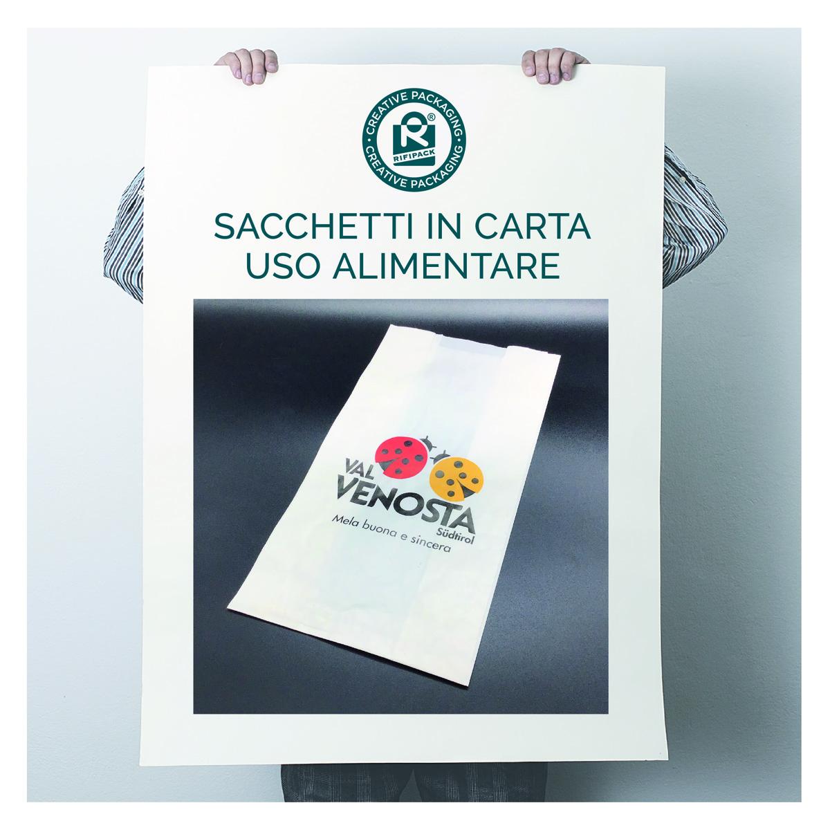 rifipack-sacchetti-in-carta-bianca-uso-alimentare-packaging-alimentare-food-1