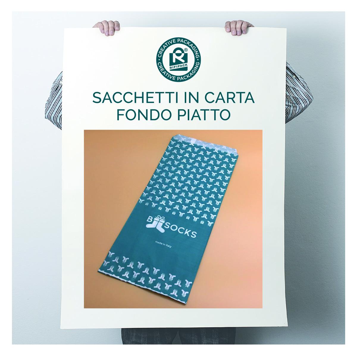 rifipack-sacchetti-in-carta-fondo-piatto-1