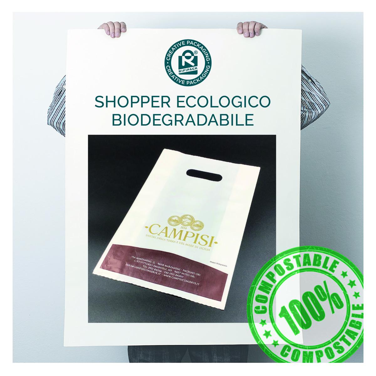 rifipack-shopper-ecologico-biodegradabile-1