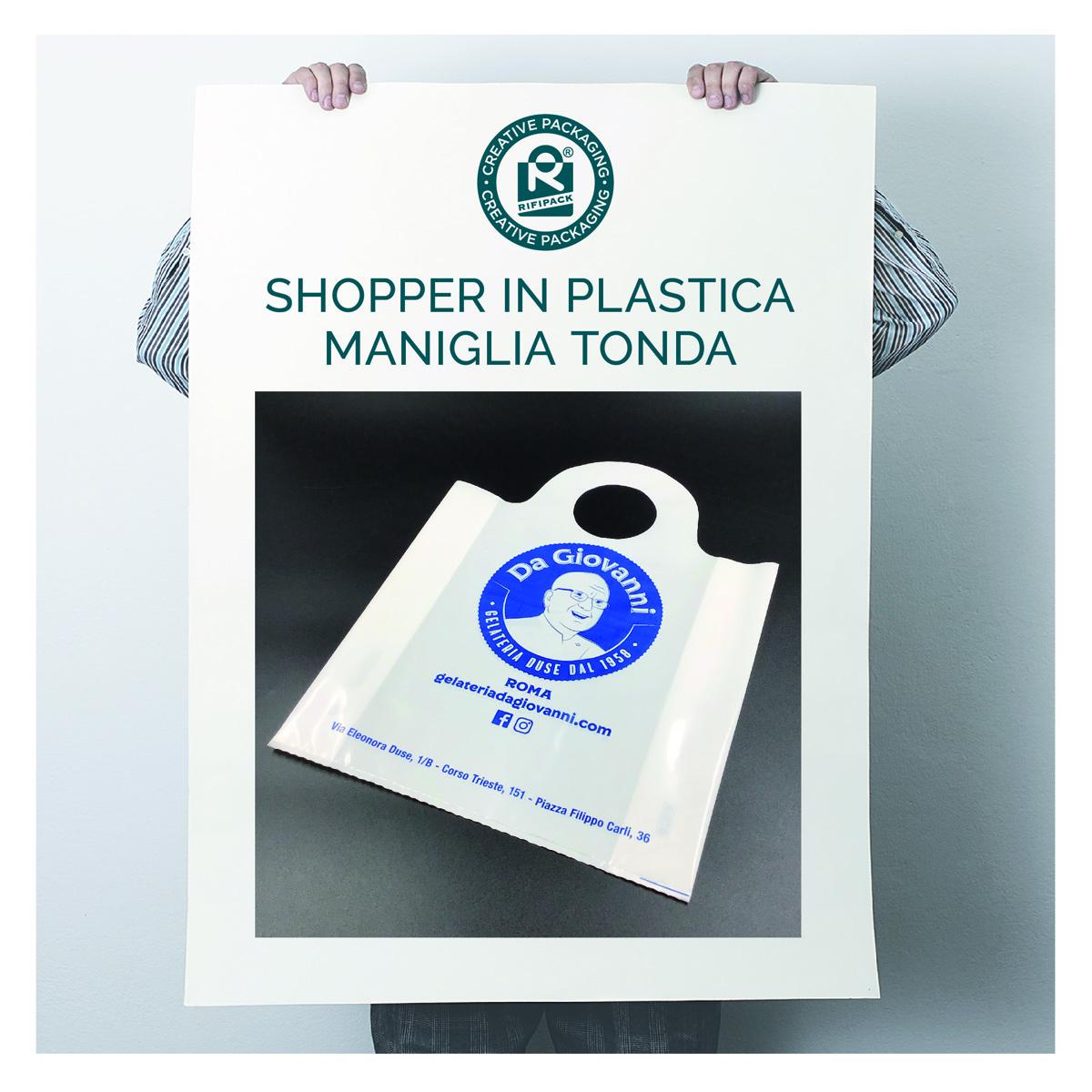 rifipack-shopper-in-plastica-maniglia-a-borsetta-tonda-1