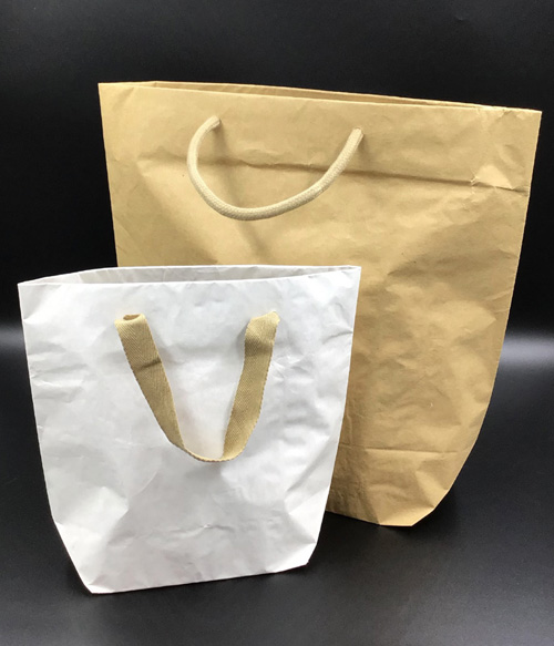 Shopper bag personalizzate