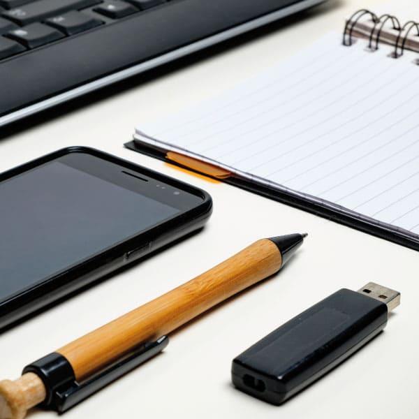 Produzione gadgets personalizzati