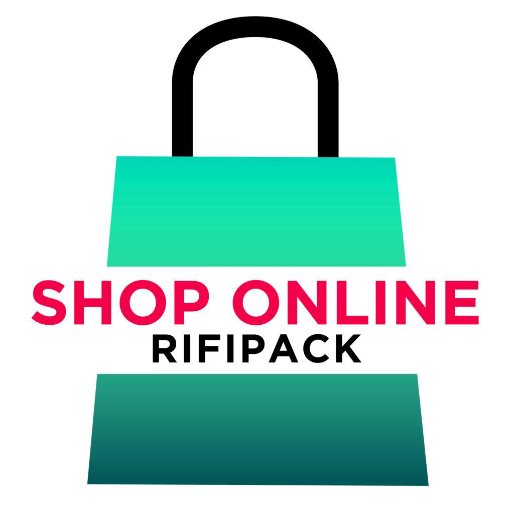 rifipack shop online